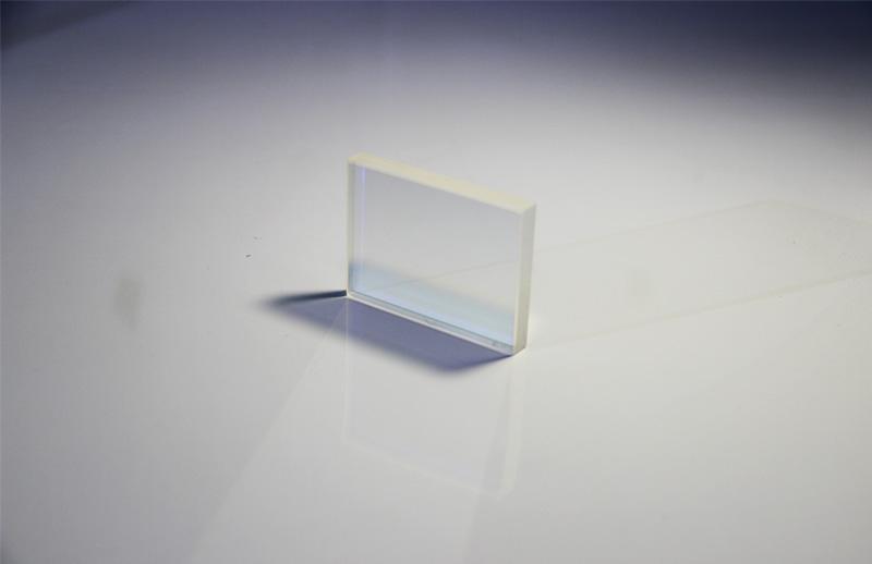 氟化钡窗口及透镜