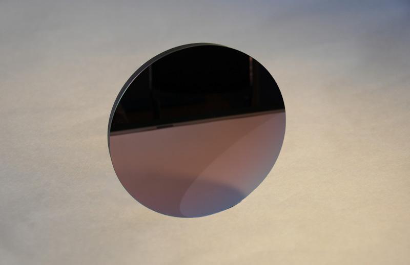 锗窗口及透镜